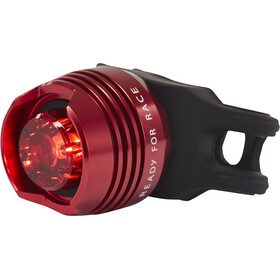 Cube RFR Diamond Bike Light red LED red